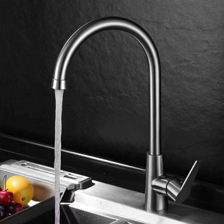 kitchen faucets manufacturers 304 stainless steel faucet hcfaucet rh hcfaucet com kitchen faucet companies list kitchen faucet companies list