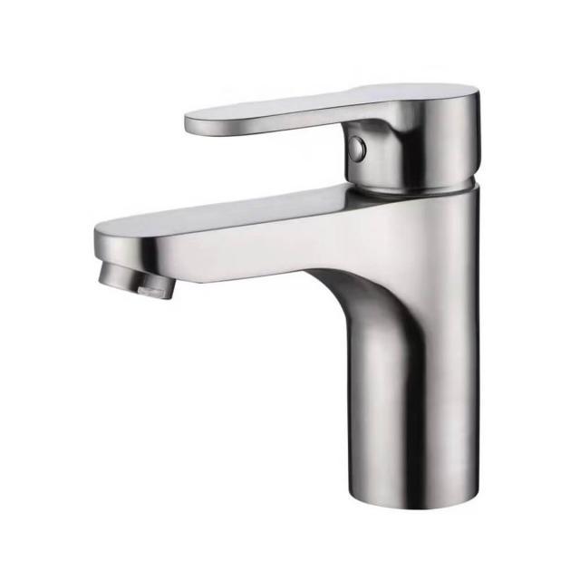 Faucet manufacturer list